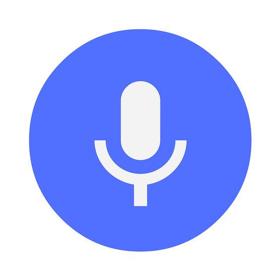 Расшифрованные аудио в ВК