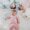 реклама в блоге Анастасия tripletsnsk