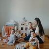 разместить рекламу в блоге Анастасия tripletsnsk