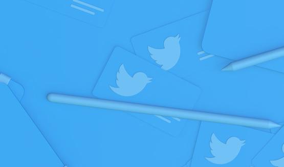 Twitter предложит перечитать пост перед репостом