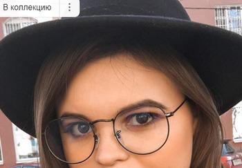 Блогер tumassha