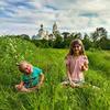 фото на странице Антон Константинов