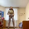реклама у блогера Екатерина Николаева