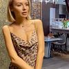 разместить рекламу в блоге Наталья Османн