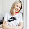 разместить рекламу в блоге Марина Морская