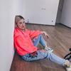 новое фото Марина Морская