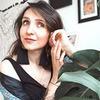 заказать рекламу у блоггера Ольга Качанова