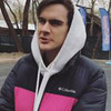 заказать рекламу у блогера Владимир Братишкин