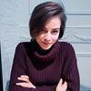 фото Юлия Аброскина