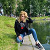 новое фото Мария Капшукова