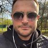 разместить рекламу в блоге Алексей Ромео
