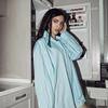 фотография Полина Мороховец