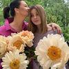 реклама на блоге Екатерина Стриженова
