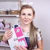 реклама в блоге Анна Каленова