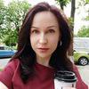 реклама в блоге Ксения Цыбульникова