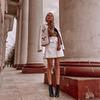 реклама на блоге Елена Полетова
