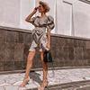 фото на странице Елена Полетова
