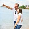 реклама на блоге Борис и Татьяна Бровченко