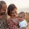 реклама в блоге Юлия organika.blog