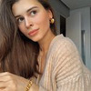 реклама у блогера Маргарита Слуцкая