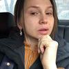 разместить рекламу в блоге Наталья Шик