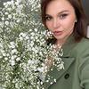 новое фото Наталья Шик