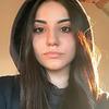 новое фото Мари mowmari