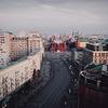 лучшие фото Никита Козлов