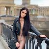 реклама в блоге Ирина Капризная