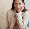 разместить рекламу в блоге Юлия Гончаренко