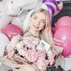 лучшие фото Екатерина Абрамова