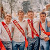 новое фото Владимир Баландин