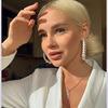 заказать рекламу у блоггера Татьяна Охулкова