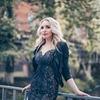 реклама у блогера Надежда Елизарова