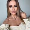 заказать рекламу у блогера Елизавета Шатилова