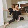 реклама у блогера Виктория Быкова