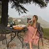 реклама на блоге Дарья Костромитина
