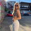 фото на странице Мия Фомина