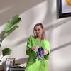 разместить рекламу в блоге Марианна Елисеева