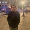 реклама на блоге Роман Зимин
