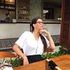разместить рекламу в блоге Джессика Андреева