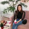 реклама в блоге Диана Руденко