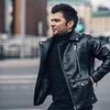 новое фото Лев Вожеватов
