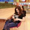 реклама в блоге Наида Султанова