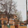 фотография Артем Нечаев
