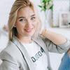 реклама в блоге Виктория Соболева