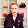 фото на странице Егор Дорофеев