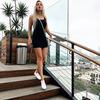 разместить рекламу в блоге Ирина Кирсанова