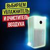 реклама в блоге Дмитрий Катенин