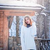 разместить рекламу в блоге Анжелика Дорохина